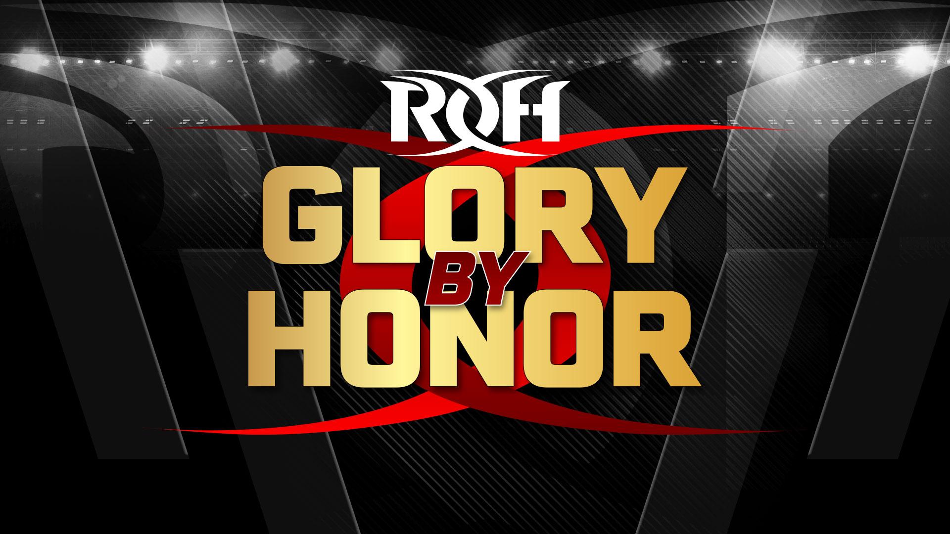 ROH anuncia retorno à Philadelphia