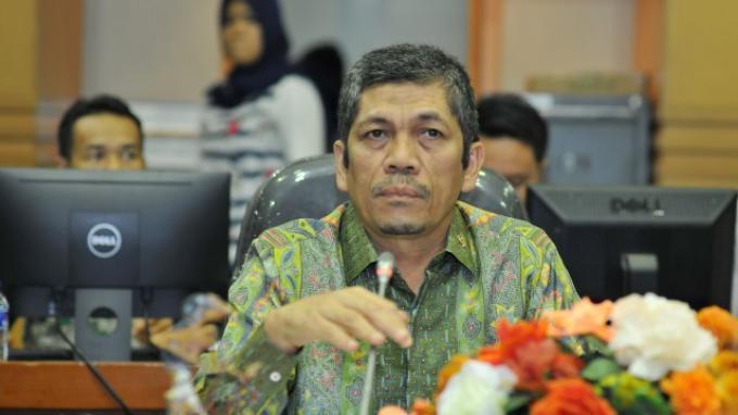Tolak Kebijakan Sertifikasi Dai, Fraksi PKS: Mirip Litsus Era Soeharto!