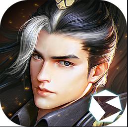 Tải game Chinh Đồ 2D Free TOOL GM + MAX 999.999.999 KNB   Tải game Trung Quốc hay