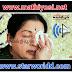 Apollo hospital - jayalalitha latest news