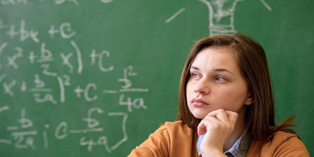 Benefits of Mathematics