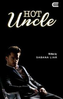 Download Novel Hot Uncle | Sabana Liar PDF