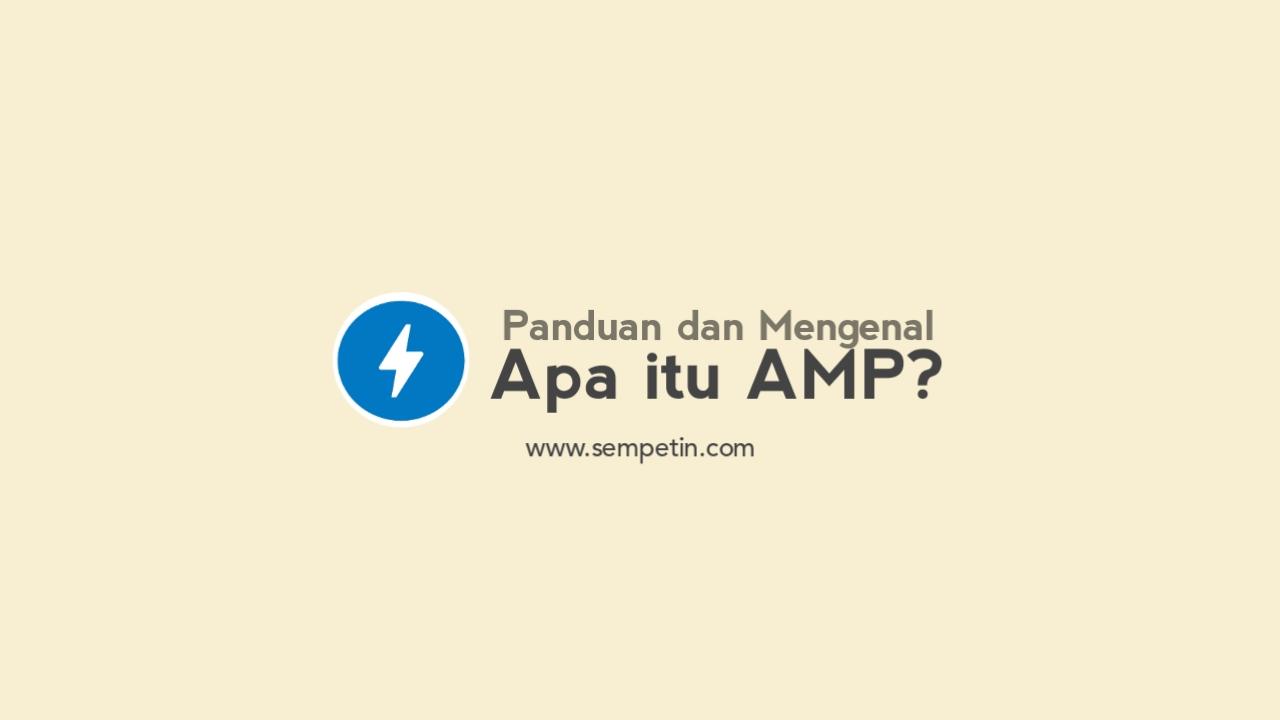 Mengenal_AMP_HTML