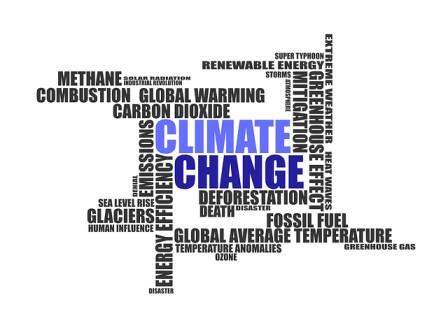 Global warming क्या होता है-ग्लोबल वार्मिंग के दुष्प्र्भाव भविष्य में होंगे बड़े खतरनाक -NEW UPDATED 2021
