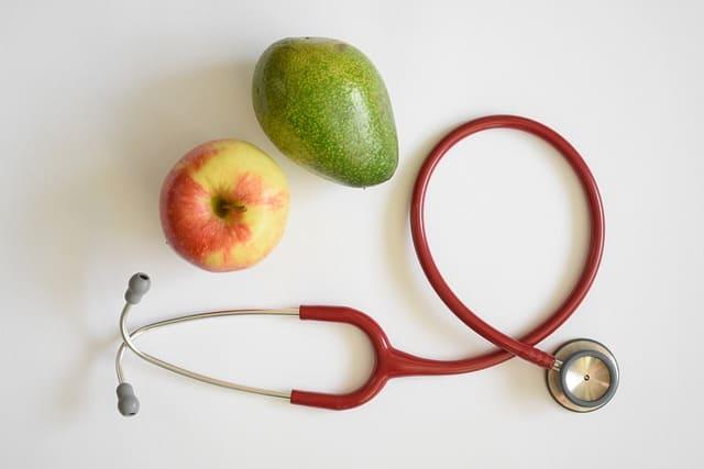 معلومات صحية مهمة جدا،معلومات صحية عامة،معلومات صحية غريبة،معلومات صحيه للجسم،معلومات طبيه هامه ومفيده،