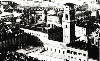 Duomo nell'Ottocento