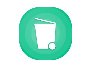 Dumpster Pro Apk