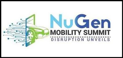NuGen Mobility Summit 2019