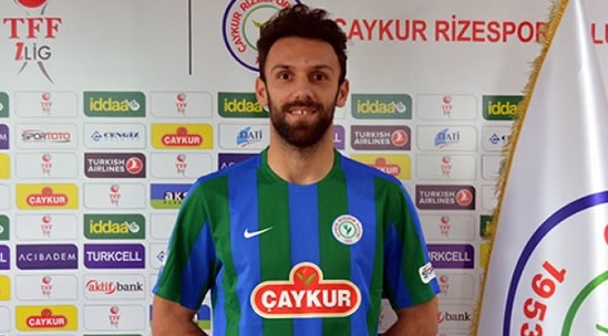 Toulouse FC offers 10 million euros for Vedat Muriqi