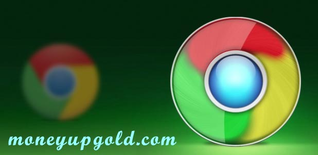 Google Chrome download, free and safe download 2020 Latest Fast  Version