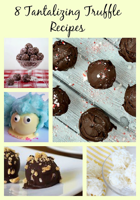 chocolate truffle recipes, oreo truffle recipe, fudge recipes,
