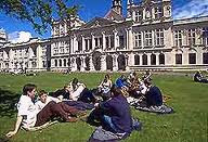 Undergraduate & Postgraduate Scholarships in Engineering, Cardiff University, UK