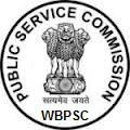 Public Service Commission, West Bengal, PSCWB, PSC, Public Service Commission, WBPSC, West Bengal, Lecturer, freejobalert, Latest Jobs, Sarkari Naukri, wbpsc logo