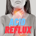 Acid reflux symptoms - Find out why sour belching occurs immediately after a meal and how to avoid it.