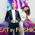 Resenha do Reality de Moda Next in Fashion
