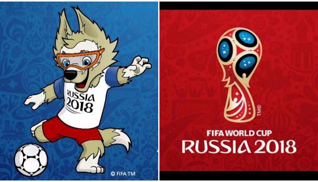LO QUE DEJO RUSIA 2018