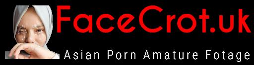 FACECROT | Bokep Nusantara