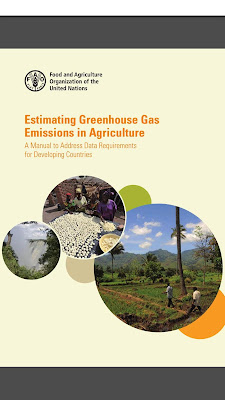 [EBOOK] Estimating Greenhouse Gas Emissions In Agriculture - A Manual to Address Data Requirements for Developing Countries