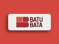 Loker Jogja, Solo, Magelang & Purwokerto di Batu Bata (SPG Reguler)