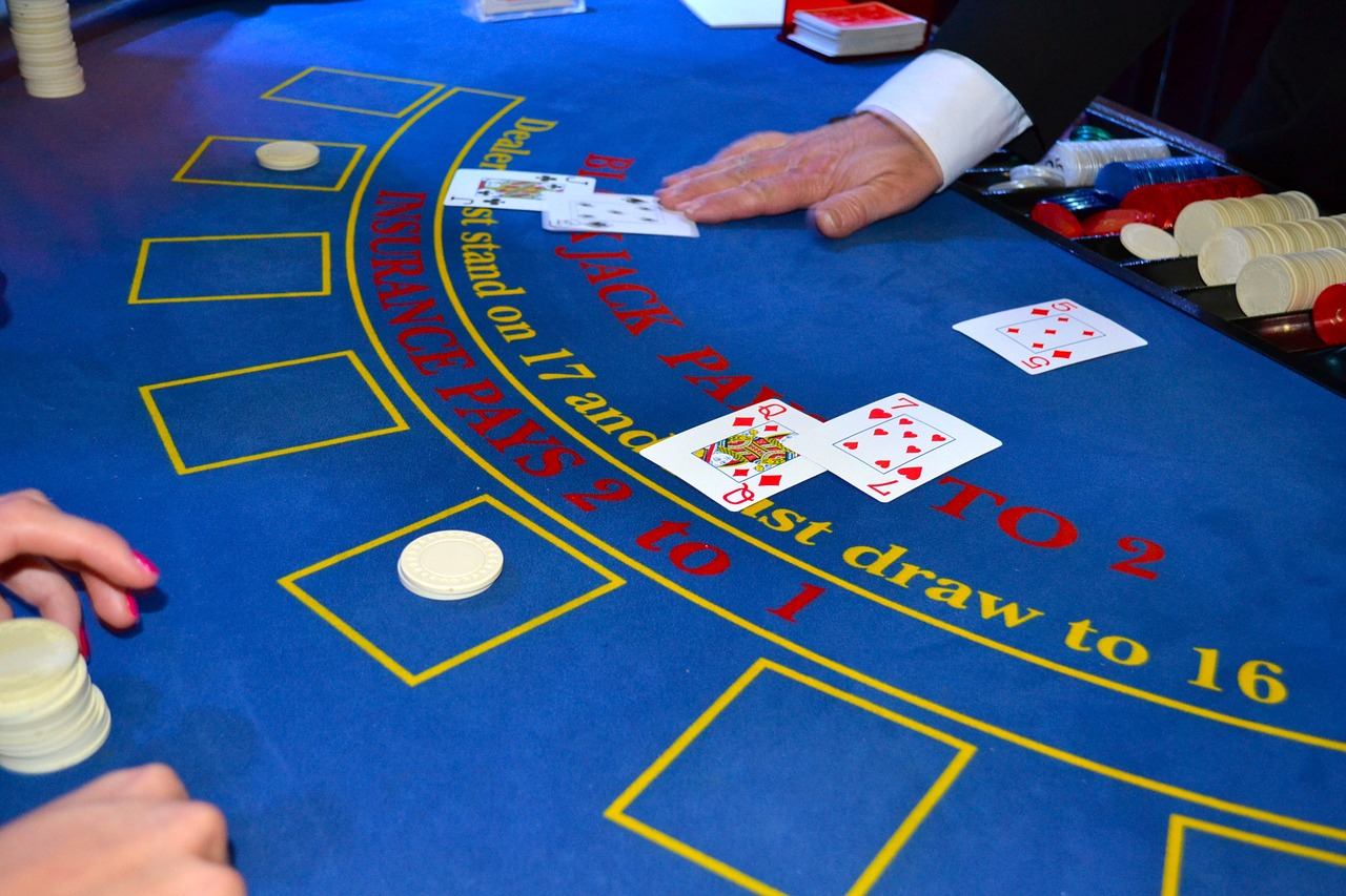 torneos poker casino
