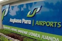PT Angkasa Pura I (Persero) , karir PT Angkasa Pura I (Persero) , lowongan kerja 2019, karir 2019, lowongan kerja bumn