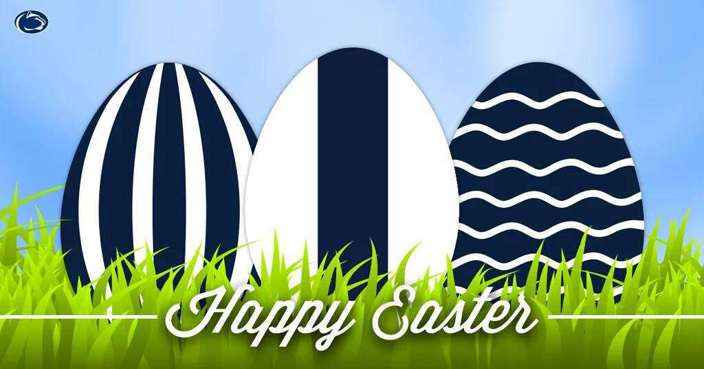 Easter Wishes Awesome Images, Pictures, Photos, Wallpapers