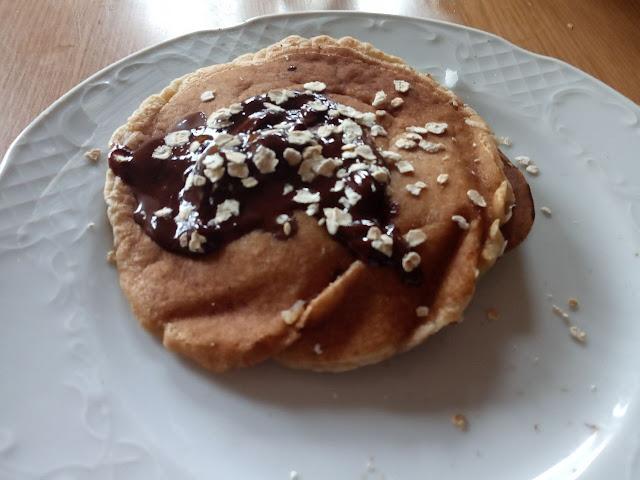 tortitas-veganas