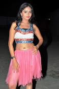 Shreya vyas new sizzling pics-thumbnail-18