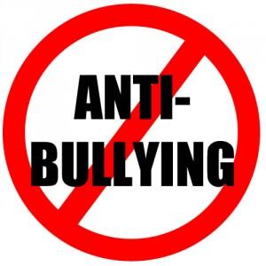 Mas Allá Del Bullying Cinco Frases Anti Bullying