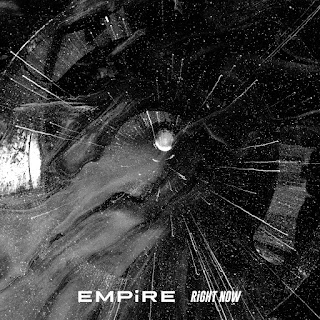 EMPiRE - RiGHT NOW | Black Clover Opening 9 Theme Song