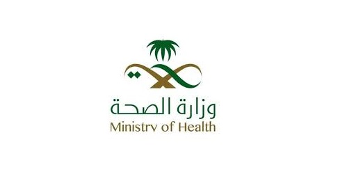 8 Daily Habits that threat you to develop Corona virus - Ministry of Health - Saudi-Expatriates.com