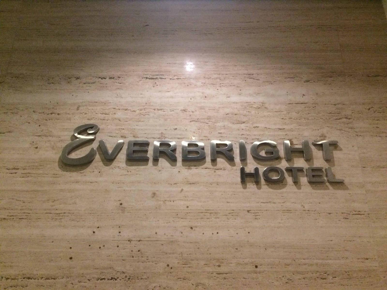 Pesan Hotel Murah Dan Nyaman Di Surabaya Melalui ZEN Rooms 2
