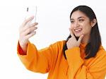 Polling: Apakah Kamu menggunakan mode Kecantikan saat mengambil foto narsis?