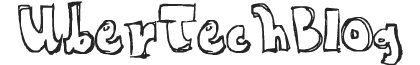 UberTechBlog