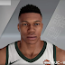 Giannis Antetokounmpo Short Hair By Steelbrother [FOR 2K20]
