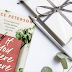 Book Review: If You Were Here by Alice Peterson