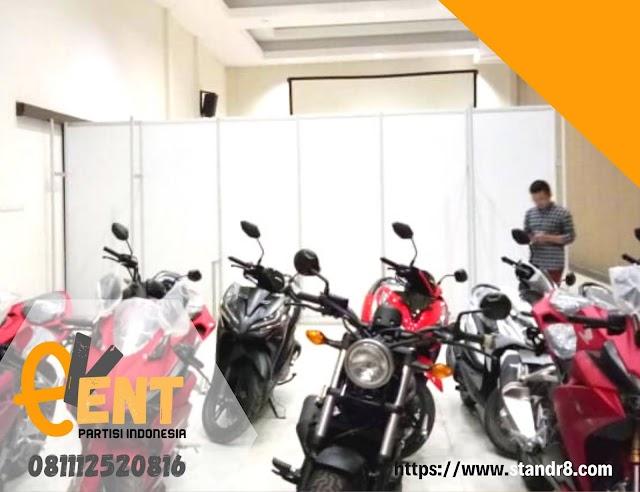 Pembatas Ruangan Bandung | Jaul Sewa Sekat Ruangan Partisi R8 081112520816