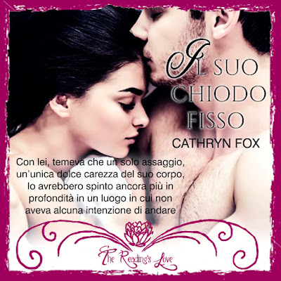 recensione his obsession next door di cathryn fox