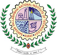 S.V. National Institute of Technology Jobs