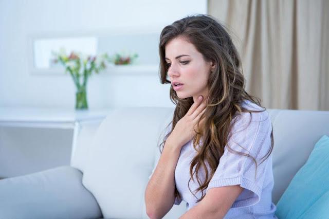 30 वर्ष की उम्र में ही कमजोर हो जाता है उन लोगों का शरीर, जो सुबह उठकर सबसे पहले करते है ये 5 काम