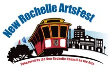 New Rochelle Now: Jugglers, Unicyclicsts & Clowns Oh My!