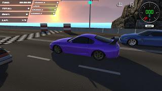 Link Tải Game Drift86 Miễn Phí Thành Công