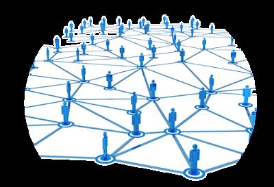 Kit Network Marketing