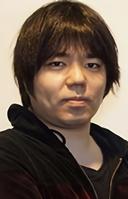 Nakamura Ryouta