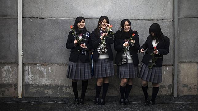 Bagaimana Orang Cina, Korea, dan Jepang Punya Leluhur yang Sama?