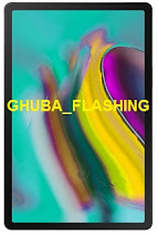 Cara Flash Samsung Galaxy Tab S5e (SM-T205) 100% Work