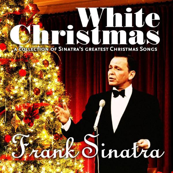 white christmas - Frank Sinatra White Christmas