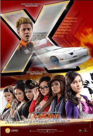 Mysbstream X Janda Jandaku Gangster Full Movie