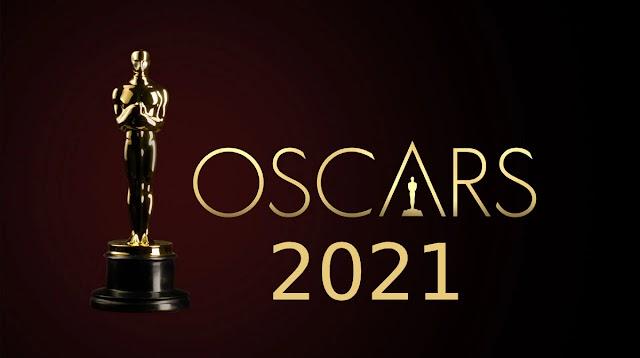 Especiais do Babado #84: Indicados Oscar 2021