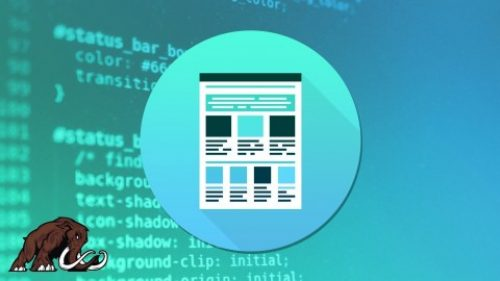 1 Hour CSS FREE course
